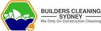 Builders Cleaning Sydney